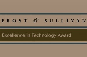 AWARD-01-FrostSullivanAward1-Technology-Innovation-300x198